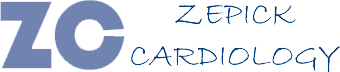 Zepick Cardiology | Cardiology Physician and Cardiothoracic Surgical
